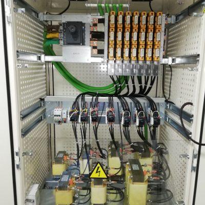 servicios-instalaciones-electricas-1